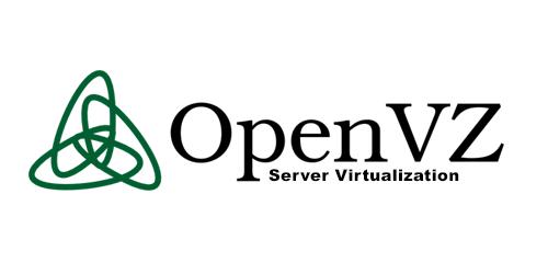 Система виртуализации Open VZ