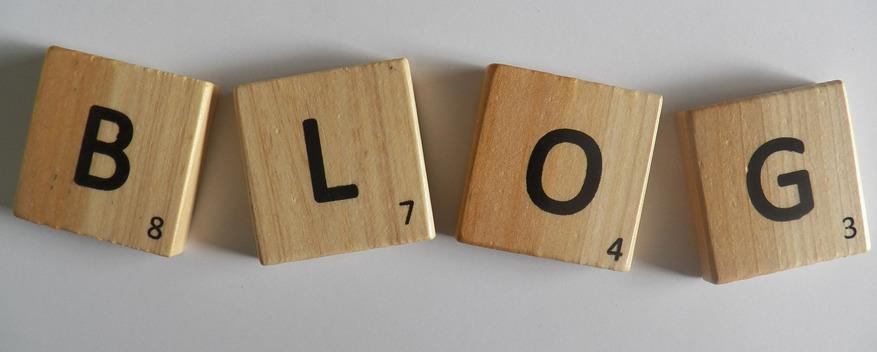 Советы по выбору хостинга для блога