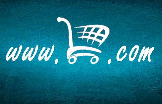 Советы по выбору хостинга для интернет-магазина