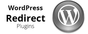 Как настроить редиректы в WordPress