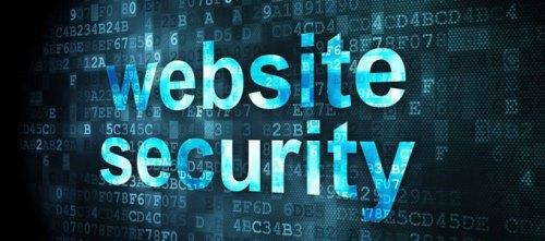Как защитить сайт от хакеров