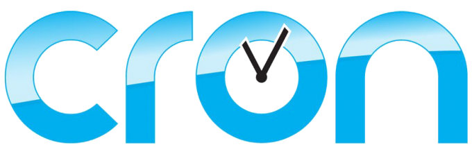 CRON- планировщик задач
