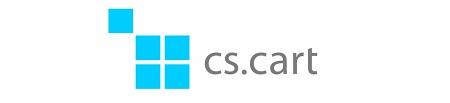 CS Cart для интернет магазина