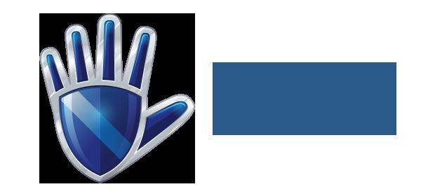 16 методов защиты от DDOS