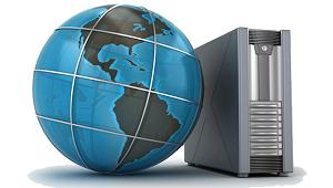 Стабильность соединения сервера