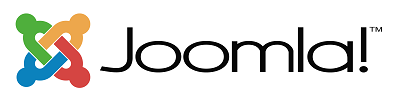 Joomla для интернет магазина