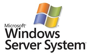 Выделенные сервера на ОС WIndows