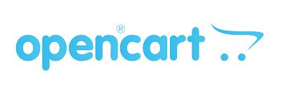 Opencart для интернет магазина