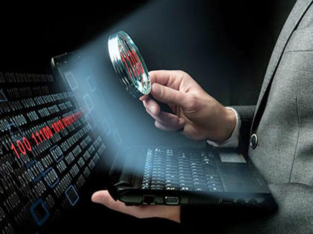 5 уязвимостей php безопасности