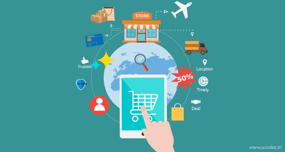 7 базовых принципов юзабилити интернет-магазина