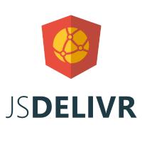 JS Deliver