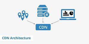6 бесплатных CDN для оптимизации работы с сайтом