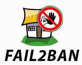 Защита VPS на Linux с помощью fail2ban и iptables
