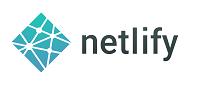 Netlify