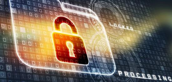 Безопасность web-приложений