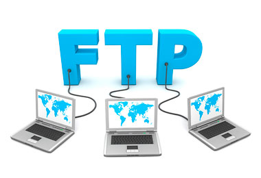 Обзор ТОП 7 бесплатных FTP-клиентов