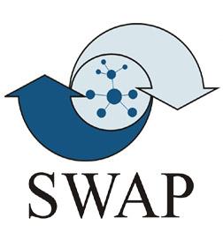 Увеличение swap раздела или swap файла без перезагрузки