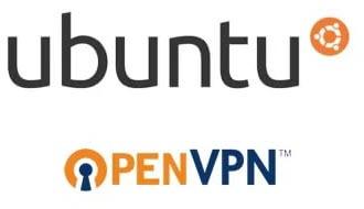 Установка и настройка OpenVPN на Ubuntu