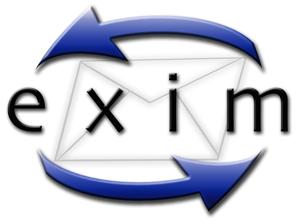 Exim - полезные команды от спама