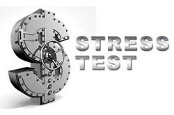 Стресс-тест сайта или зачем нужно нагрузочное тестирование?