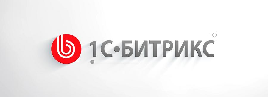 бесплатная регистрация домена зоне ru