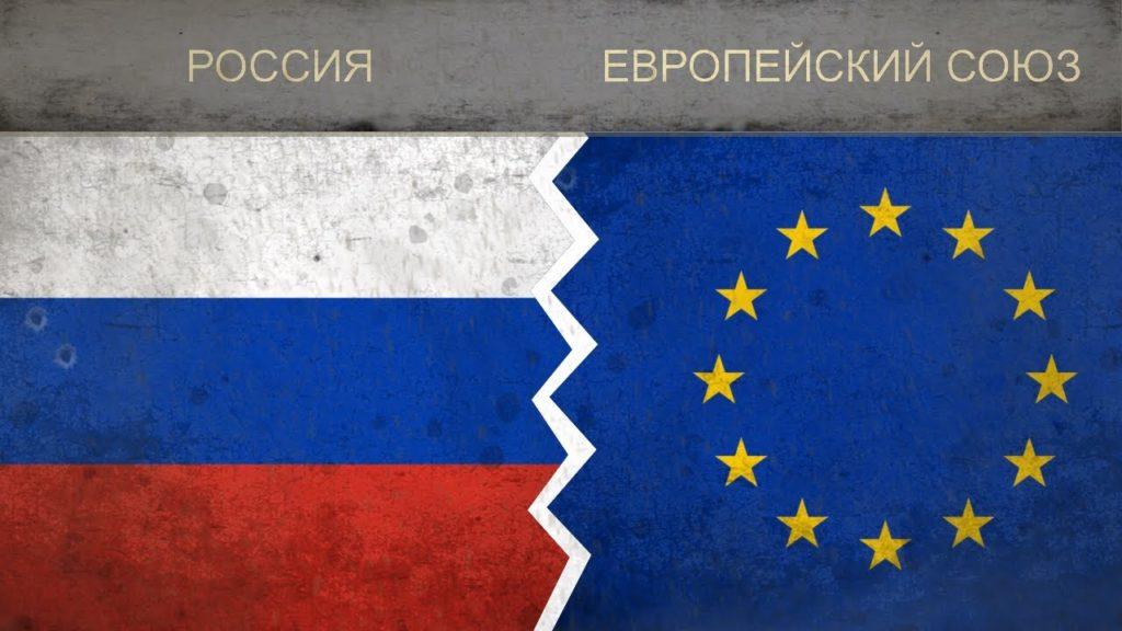 Мифы и факты о хостинге в России и за рубежом