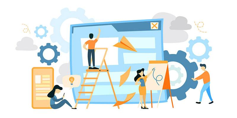 Общие рекомендации по оптимизации сайтов
