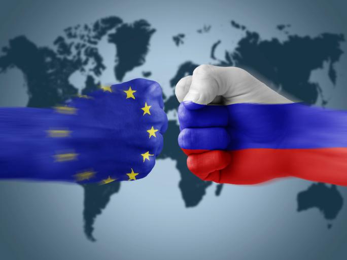 Хостинг в России или за рубежом